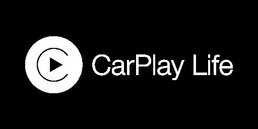 logo_carplay_life
