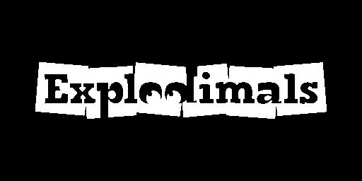 logo_explodimals