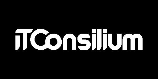 logo_itconsilium