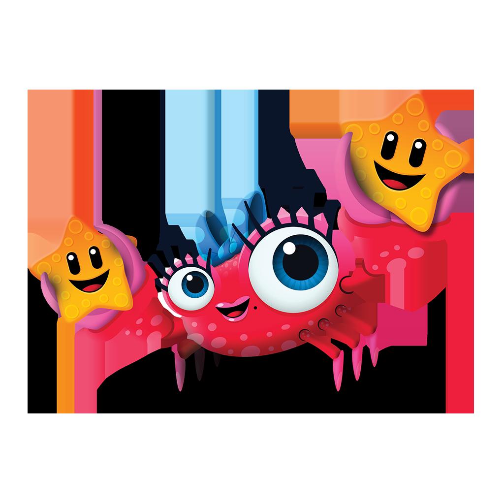 Kara-Crab