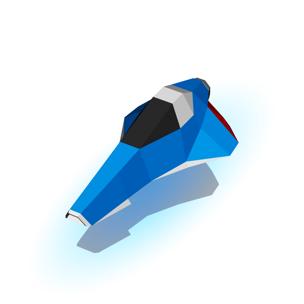 Light-Racers