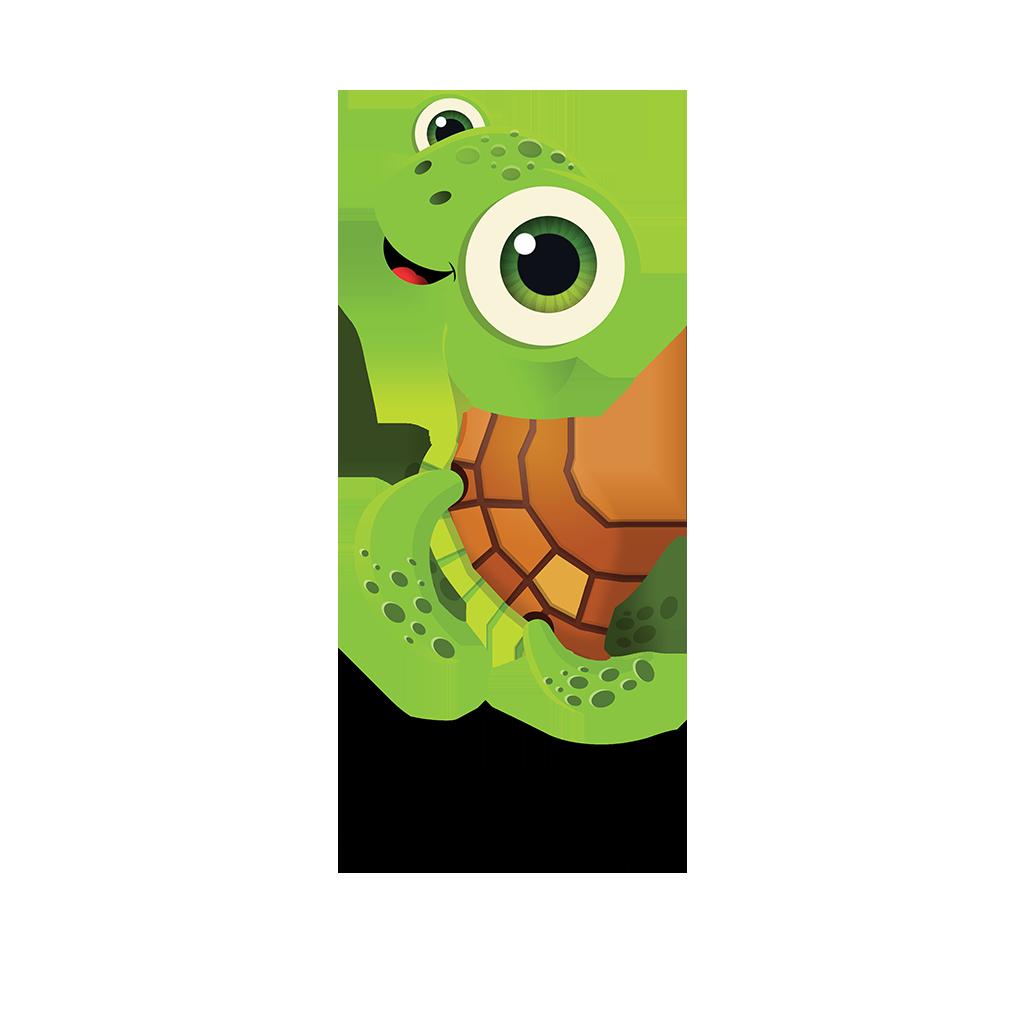 Stu-Turtle