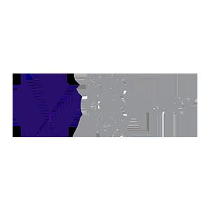 client-21st-Century-Fox