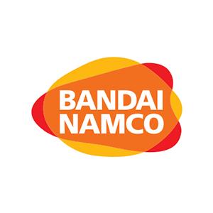 client-BANDAI_NAMCO