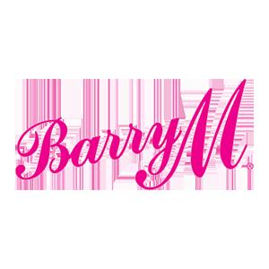 client-Barry-M