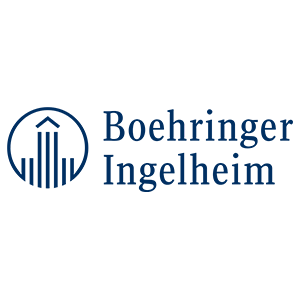 client-Boehringer_Ingelheim