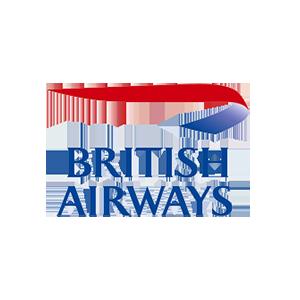 client-British-Airways