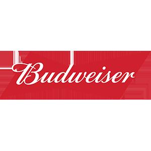 client-Budweiser