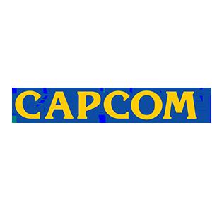 client-Capcom