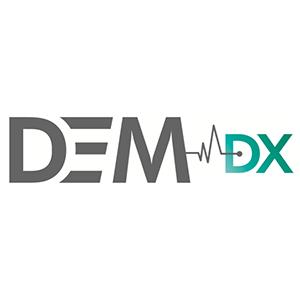 client-DemDx