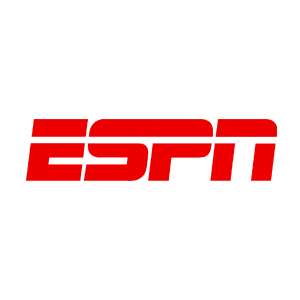 client-ESPN