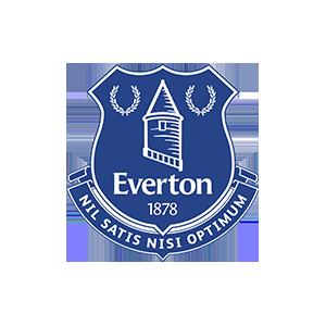 client-Everton