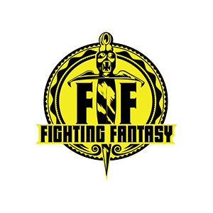 client-Fighting-Fantasy