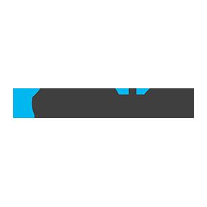 client-ITConsilium