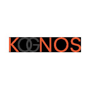 client-Kognos