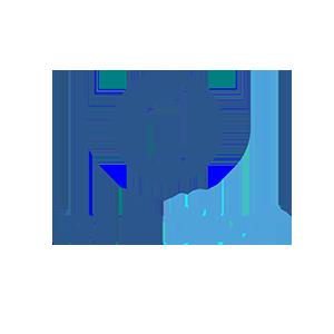 client-LearnDirect