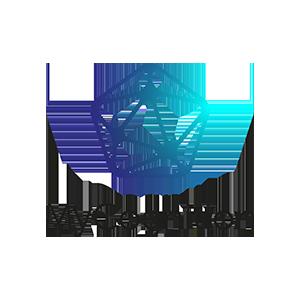 client-MyCognition
