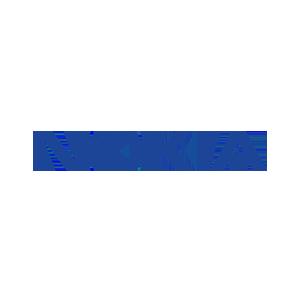 client-Nokia