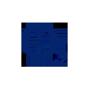 client-O2