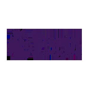 client-Premier_League