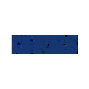 client-RBS