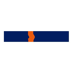 client-RaceNation