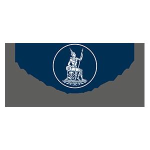 client-Thai-Bank