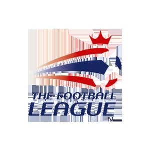 client-The-Football-League