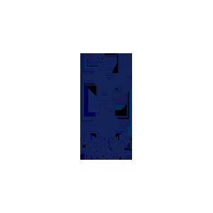client-Tottenham