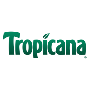 client-Tropicana