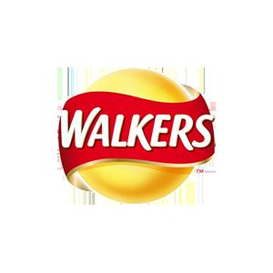client-Walkers