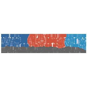 client-Welldoing