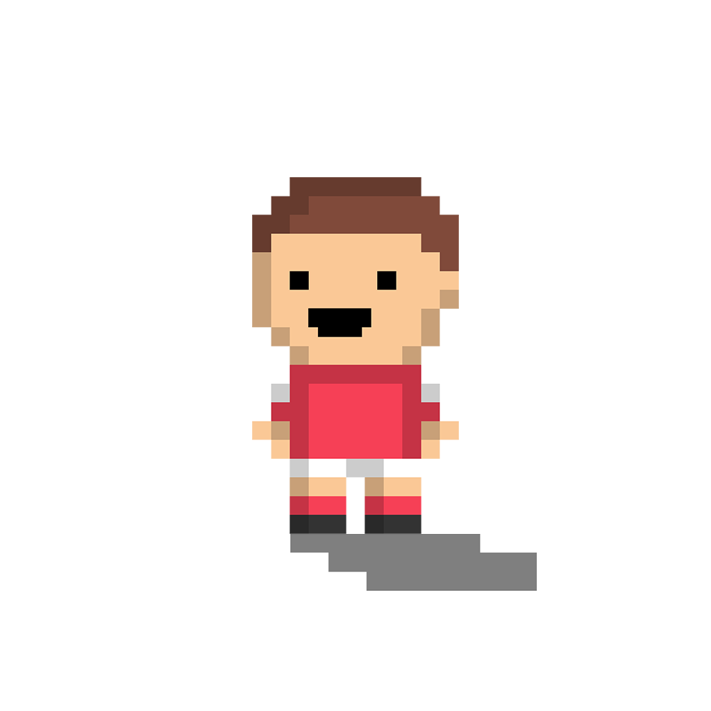 Tiny-Goalie-2
