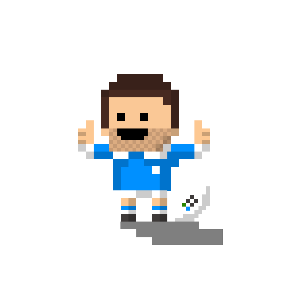 Tiny-Rugby
